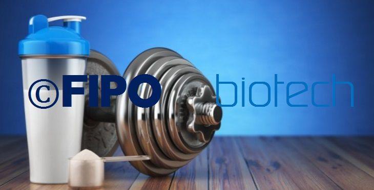 FIPO biotech ofrece equipos para el concentrado, purificado e hidrolizado de proteínas . Las proteínas de suero, de leche, de pescado o de huevo, son proteínas hidrolizadas son altamente digeribles, proporcionan un perfil equilibrado de aminoácidos con un excelente valor nutricional, siendo importante que los equipos que realizan la concentración, purificación e hidrólisis, en todo momento mantengan el la estructura terciaria de las proteínas, https://www.youtube.com/watch?v=5CmEaxAUuNo