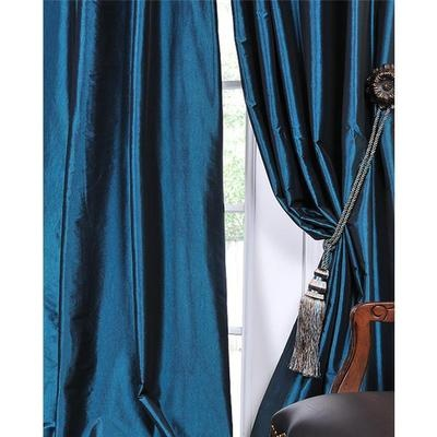 17 Best Images About Curtains On Pinterest Curtain Rods Window Panels And Rod Pocket Curtains