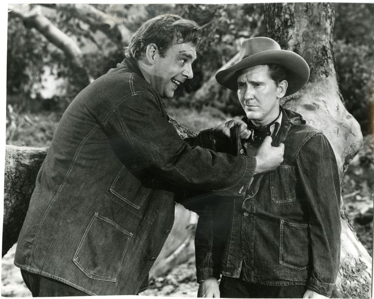 "a focus on lenny and george in of mice and men Of mice and men - discussion by ""who is the most important character in of mice and men the boss seems to think george is taking advantage of lennie george."