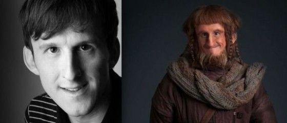 Froot_hobbits_karakters_zonder_make-up-12