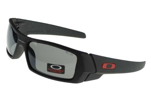 Ray Ban Eyeglasses Clear Frame
