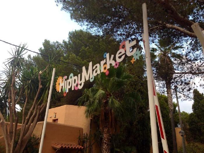 #HippyMarket en #Ibiza  http://www.thefunplan.com/viajes-a-Ibiza/9-23-2/