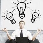3 Langkah Untuk Menemukan Ide Untuk Dijadikan Perusahaan