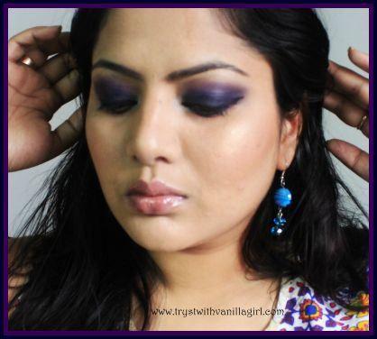 Shilpa Chakravarthy Pics | Beautiful actresses, Big photo