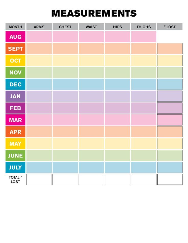 organize your life with bullet journaling happiness is