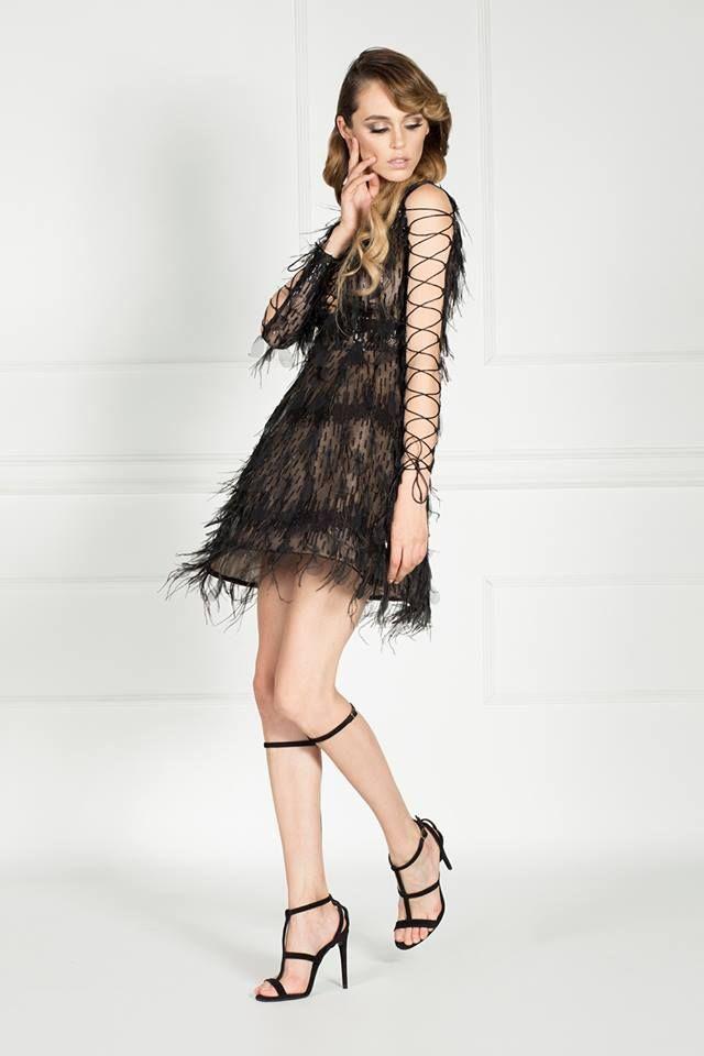 #nissastyless2016 #nissa #fashionista #fashion #blackisback #beautiful #makeup #model #mood #lace #luxurywear #luxury #wear #specialedition #nissa_official