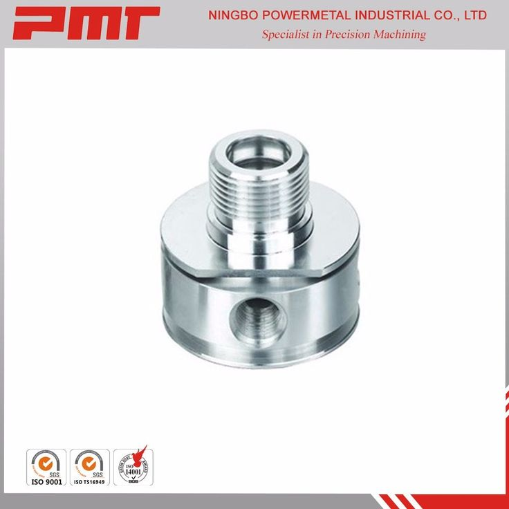 Check out this product on Alibaba.com App:auto parts toyota hilux https://m.alibaba.com/uYJnya