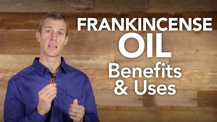 http://draxe.com/ In this video I'm going to talk about the most powerful essential oil and immune booster in the world, frankincense oil. Frankincense is th...
