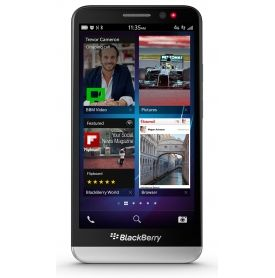 #BlackBerry Z30 Full Specs and Image Gallery. #BlackBerryZ30 #BB10