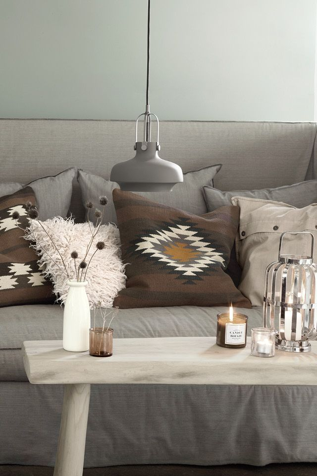 Update your home! | H&M HOME