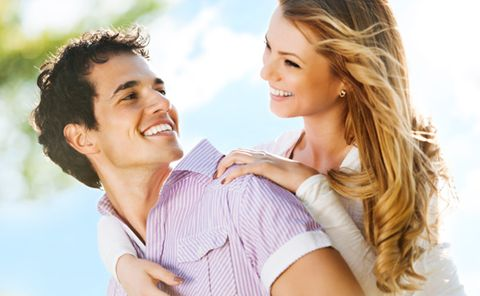 Very good way to find your true love Finding True Love Online Dating site http://www.LeCouple.com.au