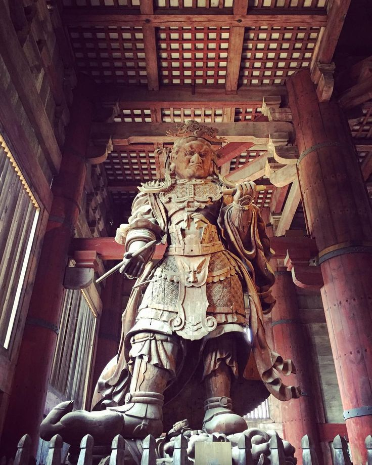 Todai-ji Temple, Nara, Japan, World Heritage, 東大寺, 奈良, 日本, 世界遺産
