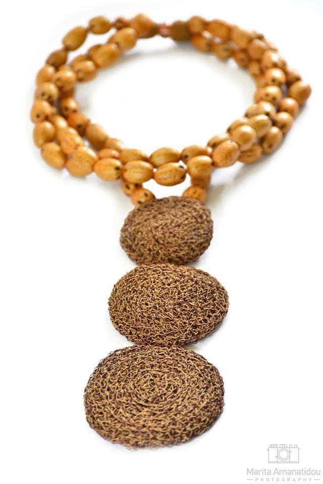 #fashion #jewellery #jewelry #simple #girly #jewelrydesigner #jewelrystore #photography #photoshoot #artist #armcandy #dressedup #accessories #glam #stylist