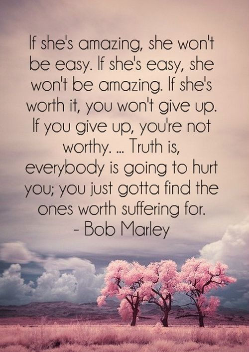 beautiful inspirational relationship quotes Inspirational Relationship Quotes, One Of The Solving Problems In Making An Everlasting Relationship