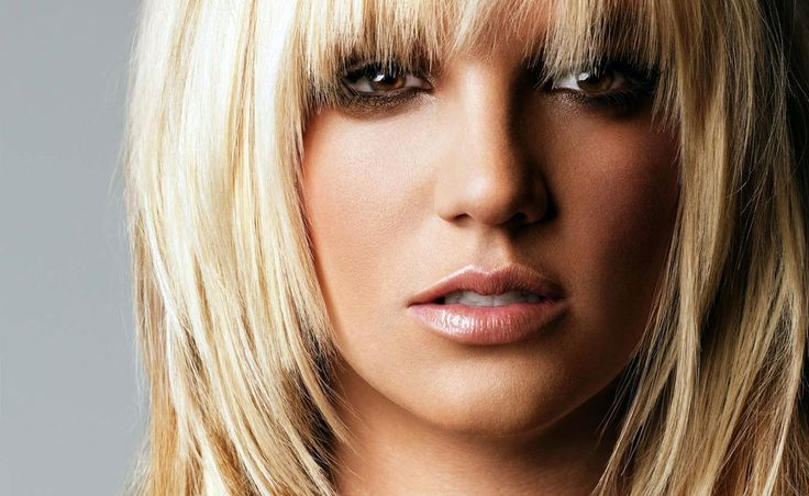 HDQ Images britney spears picture, 1920x1180 (420 kB)