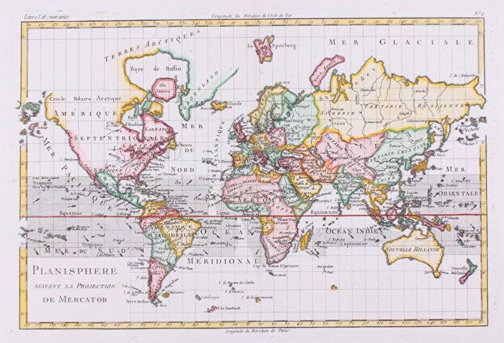 Antiquariaat antieke, kaarten, prenten, stadsplattegronden landkaarten
