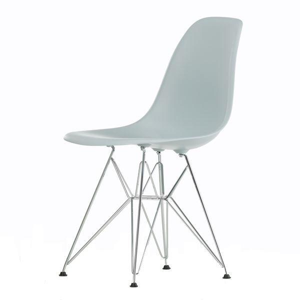 17 best ideas about vitra dsr on pinterest eames. Black Bedroom Furniture Sets. Home Design Ideas