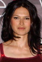 Karina Lombard, Lakota Nation. After attending boarding schools and living throughout Europe, she became fluent in Spanish, English, Italian, French, and German. Karina relocated to New York where she began modeling, dancing and acting. She has appeared on stage in Cat on a Hot Tin Roof, M. Butterfly, Joan of Arc, and others. High profile films include The Firm and Legends of the Fall. Screen credits include Last Man Standing and more. Karina has proved to be an accomplished musician and…