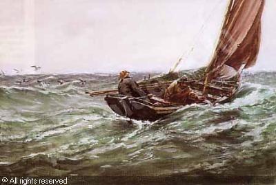 hemy-charles-napier-1841-1917-bailing-out-921884.jpg (400×269)
