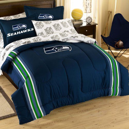 12 best bedding sets images on pinterest | bedding sets, seattle