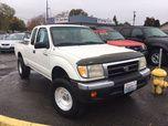 Used Toyota Tacoma For Sale - CarGurus