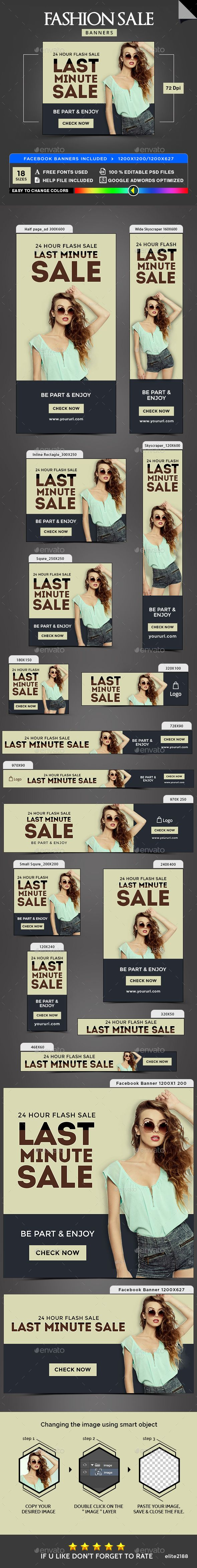 Fashion Sale Banners - Banners & Ads Web Elements Download here : https://graphicriver.net/item/fashion-sale-banners/19700062?s_rank=2&ref=Al-fatih