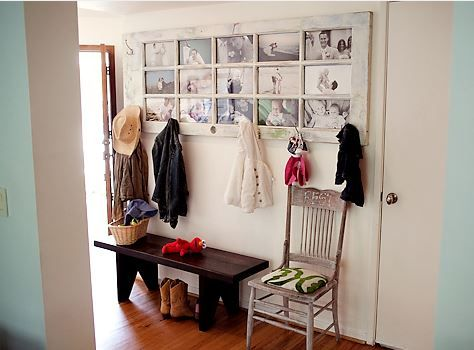60 best Porte-manteaux images on Pinterest Clothes racks, Coat - Meuble Chaussure Avec Porte Manteau