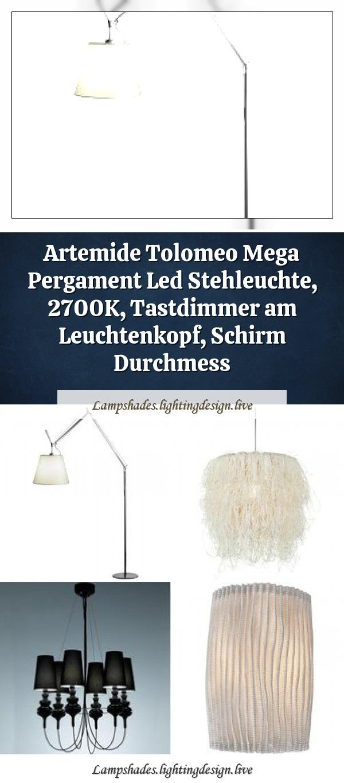 Arturo Alvarez Caos Pendelleuchte Ca04ag Grosse Version Mit Transparentem Kabel Blaunostraforma Comarturo Alvarez Caos In 2020 Feather Lamp Artemide Artemide Tolomeo