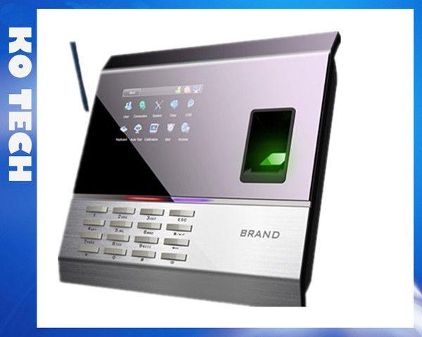 Biometric fingerprint sensor for time attendance KO-M11 Optional GPRS #hats, #watches, #belts, #fashion, #style, #sport