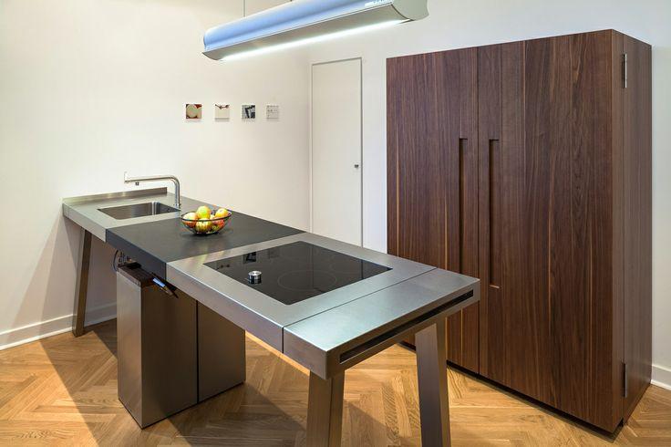 26 best interior innenr ume von stkn architekten images on pinterest architects bathrooms. Black Bedroom Furniture Sets. Home Design Ideas