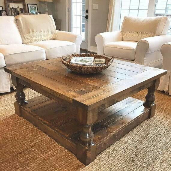 92 Best Wood Creations Images On Pinterest Woodworking