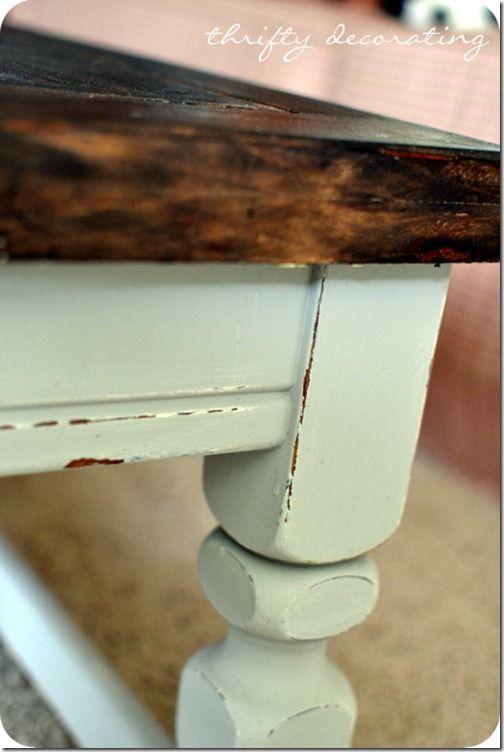 Soak Steel Wool In Apple Cider Vinegar Rub Down New Wood