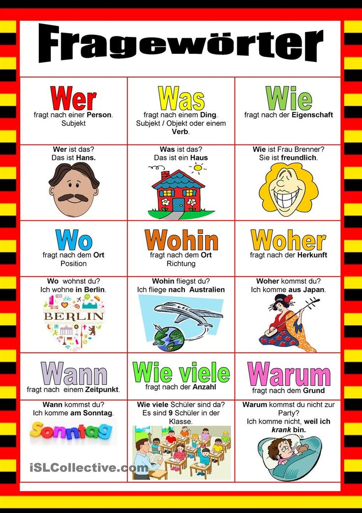 1211 best Deutsch... images on Pinterest | Deutsch, German language ...