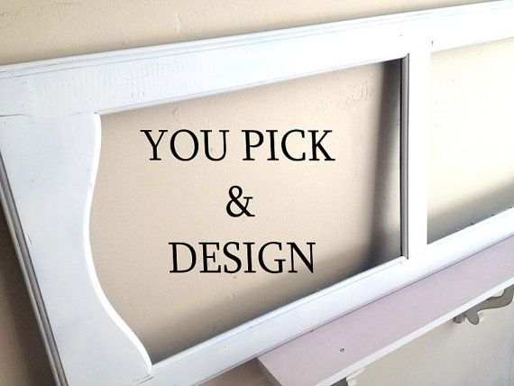 custom kitchen message center   MESSAGE CeNTER Kitchen Bulletin Board Framed Magnet Board Combo Dry ...