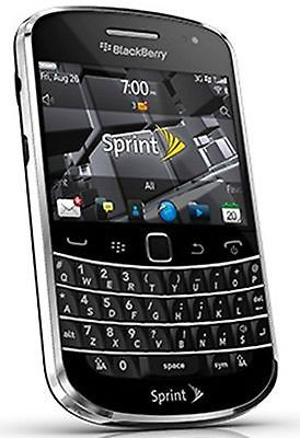 NEW-Sprint-BlackBerry-touch-screen-Bold-9930-WIFI-PCS-Smartphone