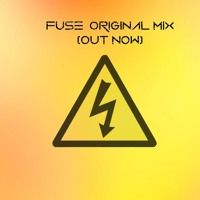 FUSE original mix (out now) by R J on SoundCloud