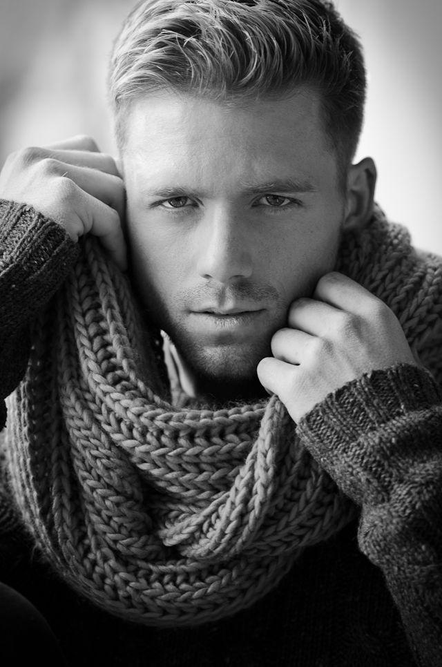 Model- Steven Dehler By- Korbin Bielski http://korbinbielskiphotography.com/