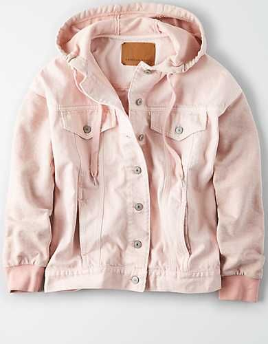Jackets for Women   American Eagle Outfitters   Friday in ...