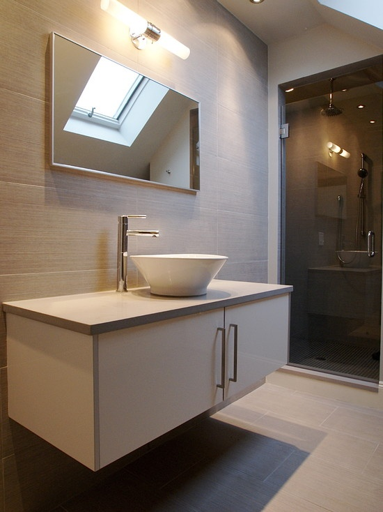 bathroom mirror mount lighting design pictures remodel decor and ideas page 41