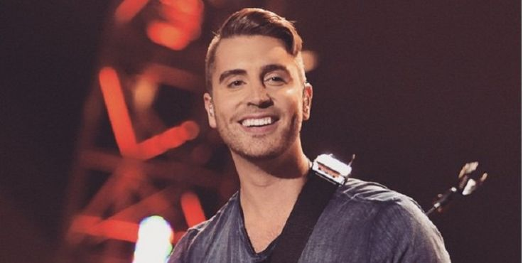 American Idol Season 14 Announces Winner
