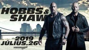 Fast & Furious Presents: Hobbs & Shaw (2019) free disney movies online Fast & Fu…