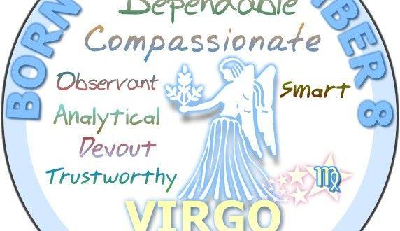 September+8+Birthday+Horoscope+Personality
