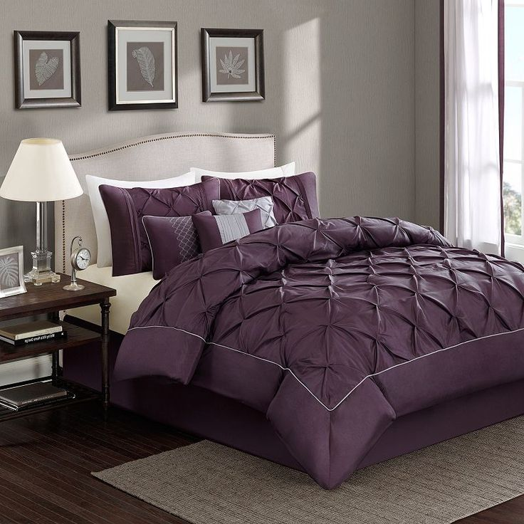 1000 images about my bedroom on pinterest ruffle