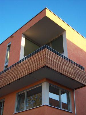 Balkongeländer Gemauert 127 best außengestaltung images on backyard patio
