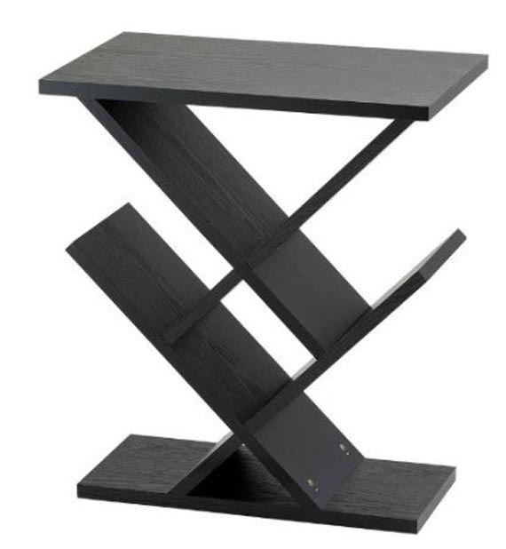 Amazing Design #moderndesign Modern Side Table #blackdesign Black Side Table  #livingroomdesign Modern Living