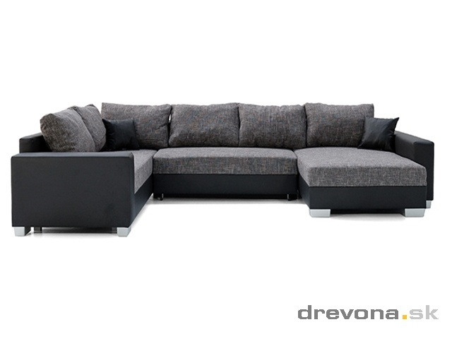 Home Decoration - Seat set #sofa