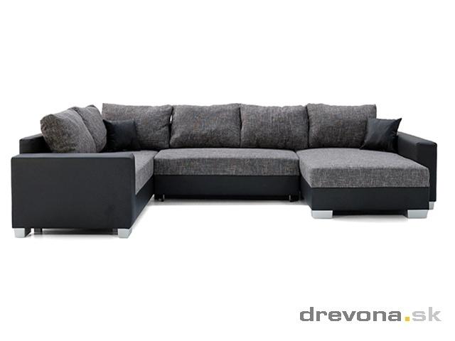 Home Decoration - Seat set