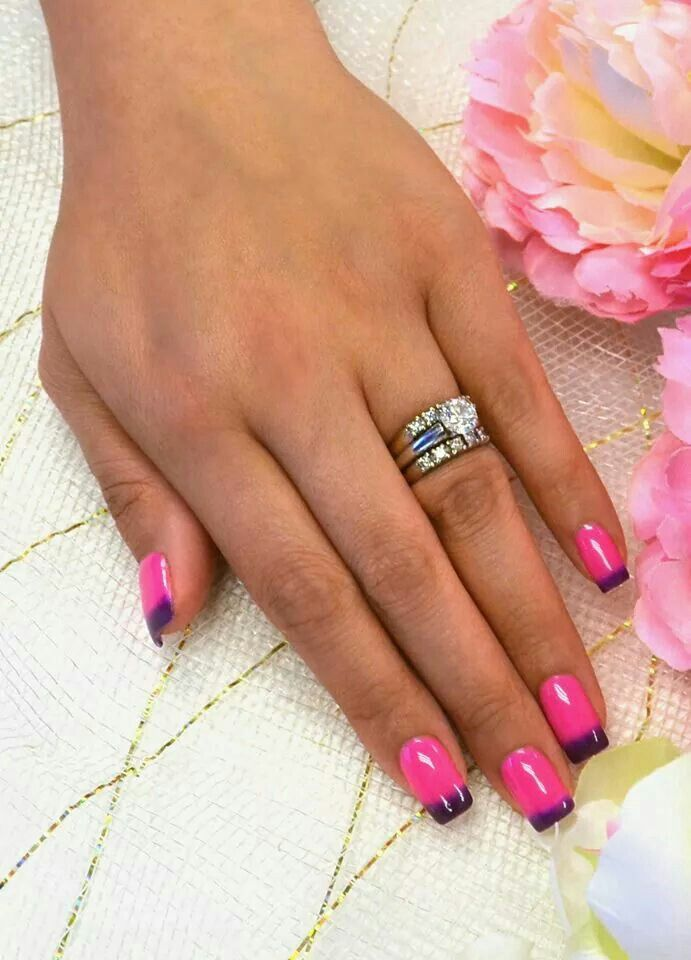 42 Best Lechat Perfect Match Mood Gel Polish Images On Pinterest Kitty Cats Mood Changing