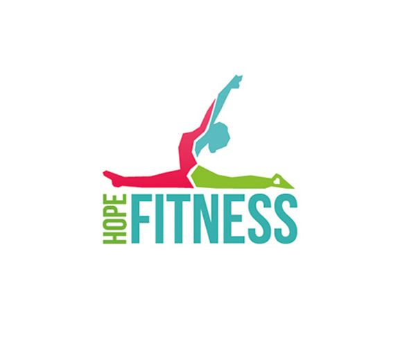 Best Gym Logo Images On Pinterest Graphic Art Jordans And Logos - The most iconic logos of the 20th century showcased in an extremely creative animation