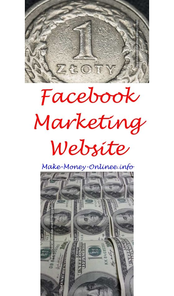 marketing books - business marketing.make money instantly 2947356009